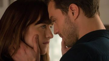 Fifty-Shades-Freed-2