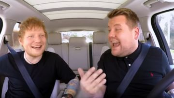 carpool-karaoke-ed-sheeran