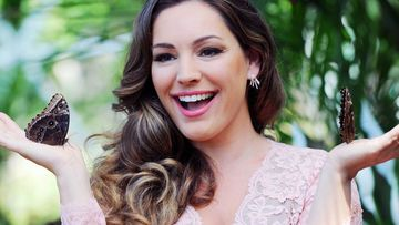 kelly-brook
