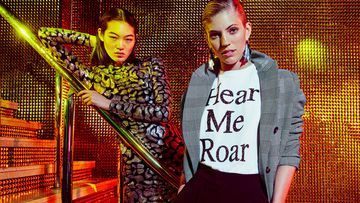 hear-me-roar-shirt-h-und-m