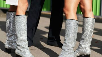 chanel-glitter-boots-1