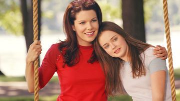 gilmore-girls-mutter-tochter