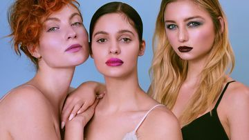 bloggerinnen-beauty-shoot