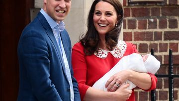 kate-william-mamy-louis