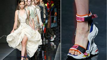 Ugly-Shoes-Dsquared2-Artikelbild