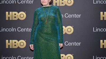 Lena-Dunham-Body-Statement