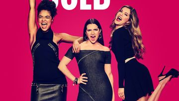 the-bold-type-sex-and-the-city-amazon-serie-tv