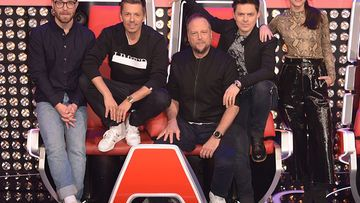 the-voice-of-germany-2018-jury-casting-blind-auditions