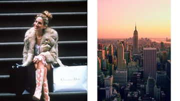 carrie-bradshaw-shopping-sex-and-the-city