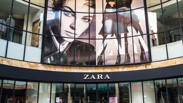 Zara-customizing-shopping