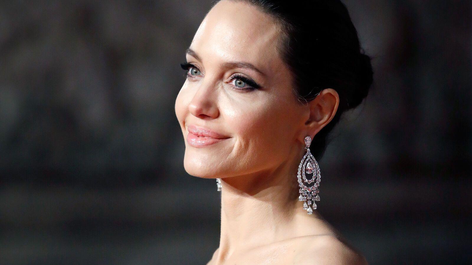 Laut Visagistin: Das sind die 5 besten Beauty-Tipps für Frauen über 40