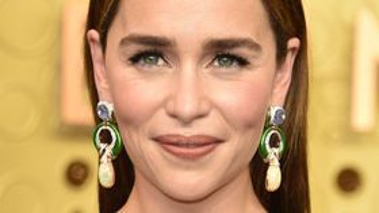 Augenbrauen Seren: Das sind die 4 besten laut Dermatologen