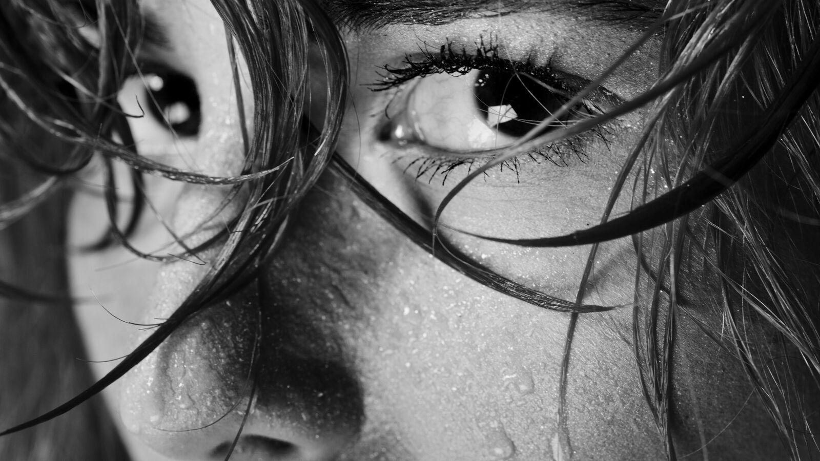 Kalter Schweiß: Was passiert mit meinem Körper?